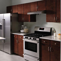 Contractoru0027s Choice   Kitchen Cabinetry