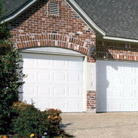 Genie Garage Door Opener Systems Niehaus Lumber Eshowroom